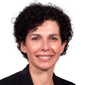 Winnipeg Periodontist, Dr. Anastasia Kelekis-Cholakis