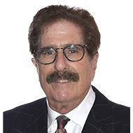 Dr. David Rusen